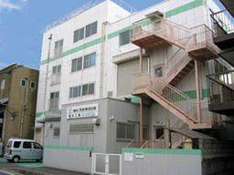 東京プロト株式会社 横浜工場
